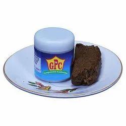 250 Gram Tastemate Soft Hing, Packaging Type: Jar