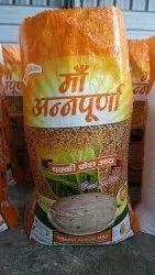 Maa Annpurna Chakki Fresh Aata