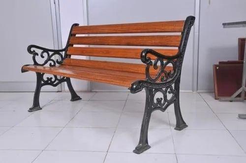 Peachy Garden Bench Garden Benches Manufacturer From Mumbai Bralicious Painted Fabric Chair Ideas Braliciousco