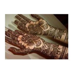 Henna Cones Harmless Painless Tattoo Making, for Personal