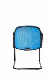 Fonzel 1820116 Ganges VT Office Chair