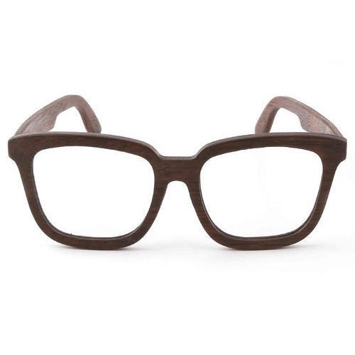 Teak Wood Eyewear at Rs 1490 /piece | Eyewear | ID: 15230475888