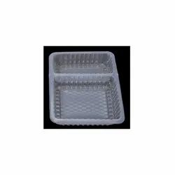 2cp Meal Tray