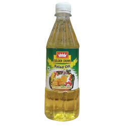 500 ml Salad Oil