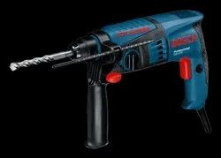 GBH 200 Bosch Rotary Hammer With SDS Plus