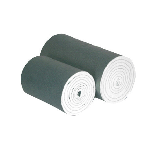 Plain Dyed And Plain Medical Cotton Rolls, For Clinical