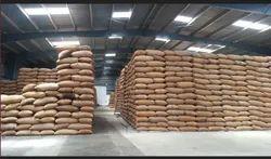 Agri Cargo Service