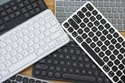 BIS Registration for Wireless Keyboard