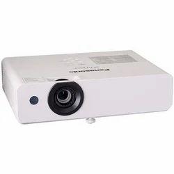 Panasonic Projector PT-LX300
