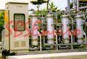 Ultra Filtration (UF) Membrane System