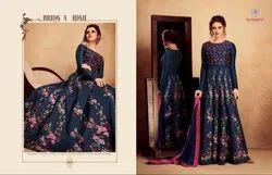 Arihant Designer Aashima Suits