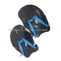 Swimming Hand Paddles