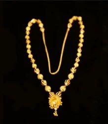 3285e9d1e7 Men Gold Chain at Best Price in India