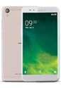 Lava Z10 Mobile Phone