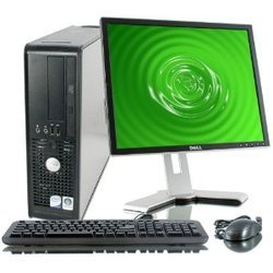 Used Good Condition Desktop for Sale