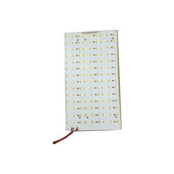 Cool White 12W DC Light