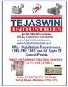 A Grade Electrical Contractor, In Telangana