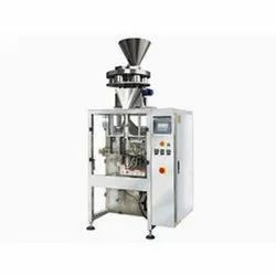Grains And Granules Packing Machine
