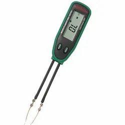 SMD HTC Meter Tester Tester