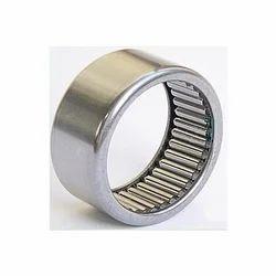 Chrome Steel Round 283319 Scania Needle Bearing