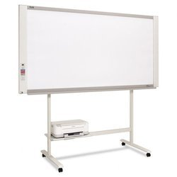Ekin Free Standing Interactive Whiteboard