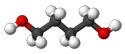4-Butanediol - (1,4-BDO)