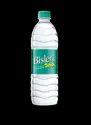 Bisleri 500 Ml Mineral Water