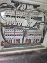 Industrial Electrical Maintenance Services