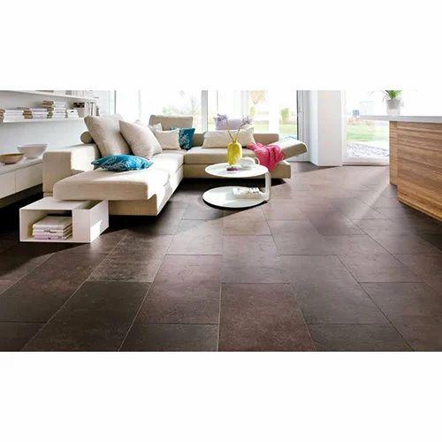 Home Decor Floor Tiles 0 5 Mm Rs 650