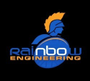 Rainbow Engineering Work