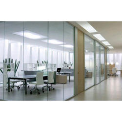 modern office partition. modern office glass partition r