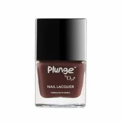 O3  Plunge Nail Paint Polish Lacquer Colour (Massaii)
