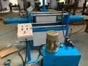 PTFE Pipe Liner Machine