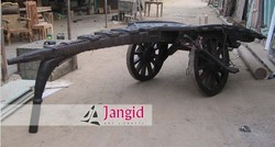 Bullock Cart Oxcart Latest Price Manufacturers Amp Suppliers