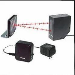 Ir Motion Sensor Infrared Sensor Latest Price
