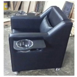 PCMC-1007 Parlour Pedicure Chair