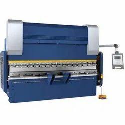 DI-142A CNC Hydraulic Press Brake