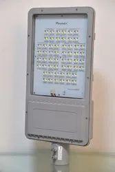 LED Street Lights - 150W