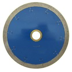 5 Inch Tile Saw Blade