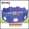 Jumbo Ball Pool KP-TTN-PE112