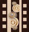 Sanmica Door Paper Print
