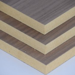 Mdf Veneer Veneered Mdf Board Latest Price Manufacturers