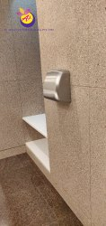 Wet Towel Dispenser