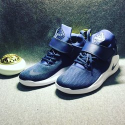 Casual Kwazi Shoes