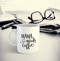 Printed Cup, Corporate Cup