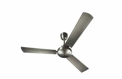 Anchor Ceiling Electroplated EP 01  Fan