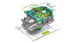 3D Inspection Software_Geomagic Control X_Precise 3D
