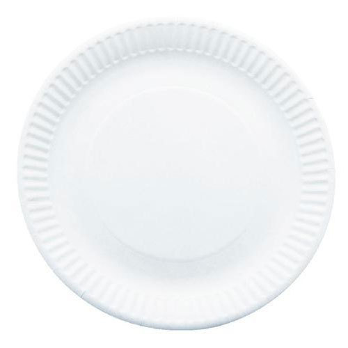 Eco Friendly Paper Plate  sc 1 st  IndiaMART & Eco Friendly Paper Plate at Rs 8 /piece | Paper Plate | ID: 15889715248