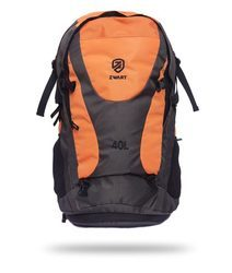 Dedicated Space Sports Backpack