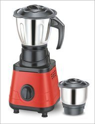 Heritage India Nick Mixer Grinder, 300 - 500 W